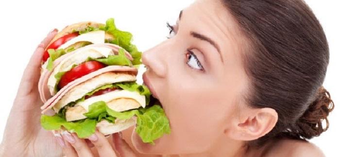 افزایش وزن سریع بدون دارو با رژیم و مکمل غذایی کراتین و لئوسین